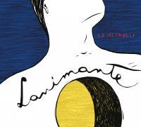 La Metralli - Lanimante