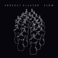 Perfect Cluster - Flow