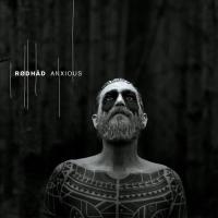 Rødhåd - Anxious