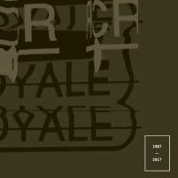 Casino Royale - CRX - 20th Anniversary Edition