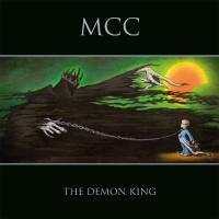Magna Carta Cartel - The Demon King
