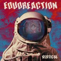 Vertical - Equoreaction