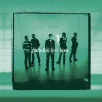 Paradise Lost - Host – Remixed & Remastered