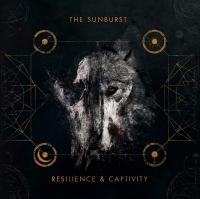 The Sunburst - Resilience & Captivity