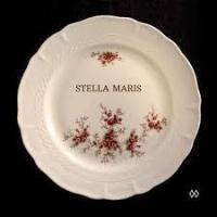 Stella Maris - Stella Maris