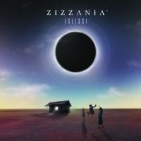 Zizzania - Eclissi