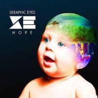 Seraphic Eyes - Hope