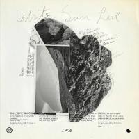 JFDR - White Sun Live Part I: Strings