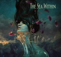 The Sea Within - The Sea Within