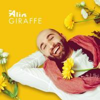 Alia - Giraffe