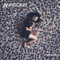 Annisokay - Arms