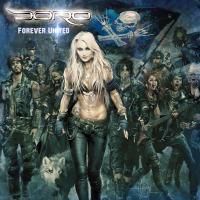 Doro - Forever Warriors Forever United