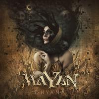MaYaN - Dhyana