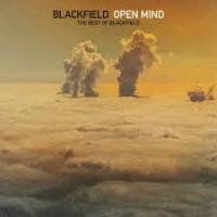 Blackfield - Open Mind: The Best Of Blackfield