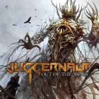 Juggernaut - Out Of The Ashes