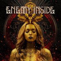 Enemy Inside - Phoenix