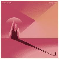 Delta Sleep - Ghost City