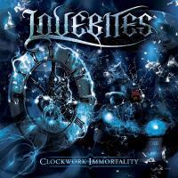 Lovebites - Clockwork Immortality