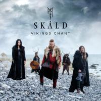 SKÁLD  - Vikings Chant