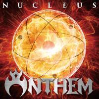 Anthem - Nucleus