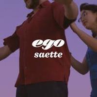 Ego - Saette
