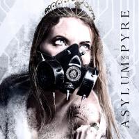 Asylum Pyre - N°4