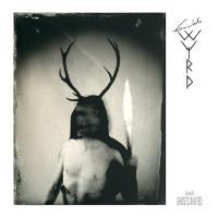 Gaahls Wyrd - GastiR – Ghosts Invited