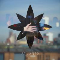 Atlanto - Futuri Parziali