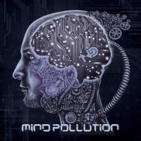 New Disorder - Mind Pollution