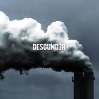 Desounder - Desounder