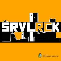 AA.VV. - Serravalle Rock