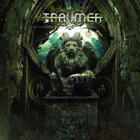 TraumeR - History
