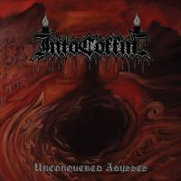 Into Coffin - Unconquered Abysses