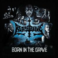 Regressive - Born In The Grave