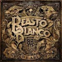 Beastö Blancö - We Are
