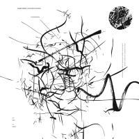 Aaron Turner - Repression Blossom