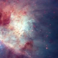 Costanza Francavilla - Children Of The Universe