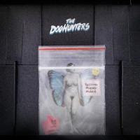 The DogHunters - Splitter Phaser Naked