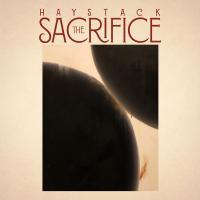 Haystack - The Sacrifice