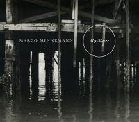 Marco Minnemann - My Sister