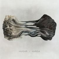 Hugar - Varða