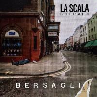 La Scala Shepard - Bersagli