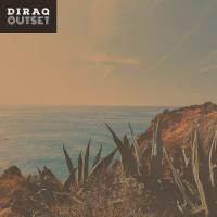 Diraq - Outset