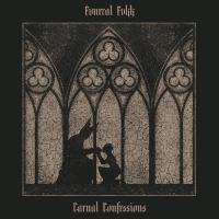 Fvneral Fvkk  - Carnal Confessions