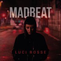 Madbeat - Luci Rosse
