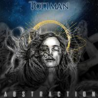 Toliman - Abstraction