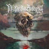 Fit For An Autopsy - The Sea Of Tragic Beast