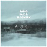 Sång, Sax & Slagverk - Om Fällsyror