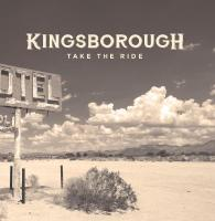 Kingsborough  - Take The Ride