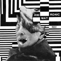 Animatronic - REC